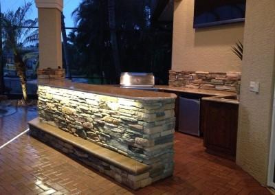 Backyard-Kitchen-Remodel