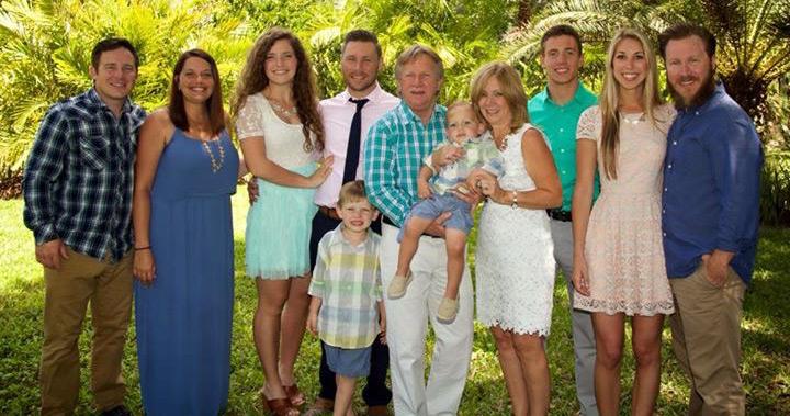 My-backyard-and-Beyond-Lynch-family