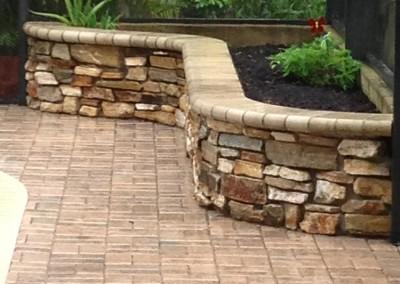 Natural-Stone-lanai-Planter