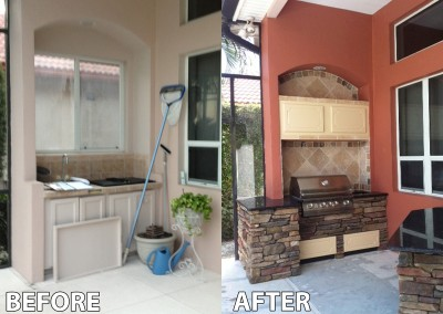 Outdoor-Kitchen-Before-and-after