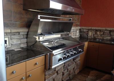 Outdoor-Kitchen-Industrial-Vent-Hood