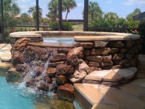 Slide-4-Pools-&-Spas