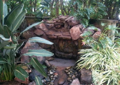 Water-feature-before-water-fall