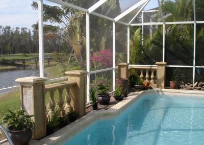 pool-lanai-landscaping