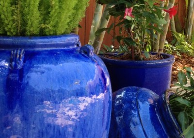 potters-and-planters