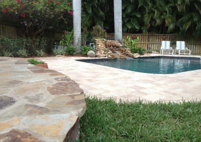 Completed-Pool-and-Waterfall-Project