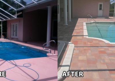Pool-renovation-before-and-after