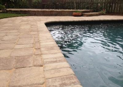 Pool-stone-and-patio-area