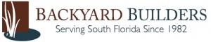 Backyard-Builders-Web-Logo